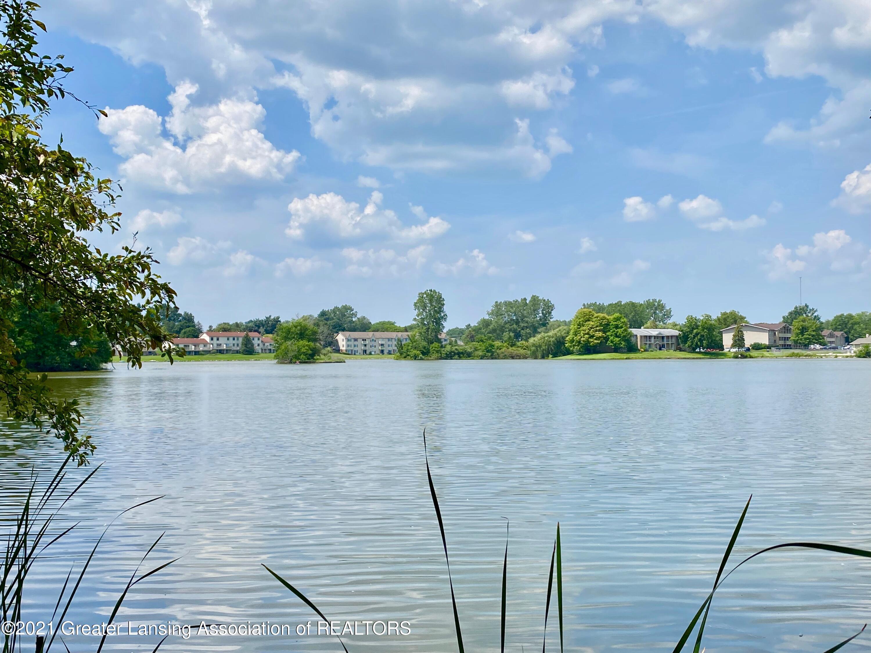 1940 Lac Du Mont Dr - Lakefront 2 - 6