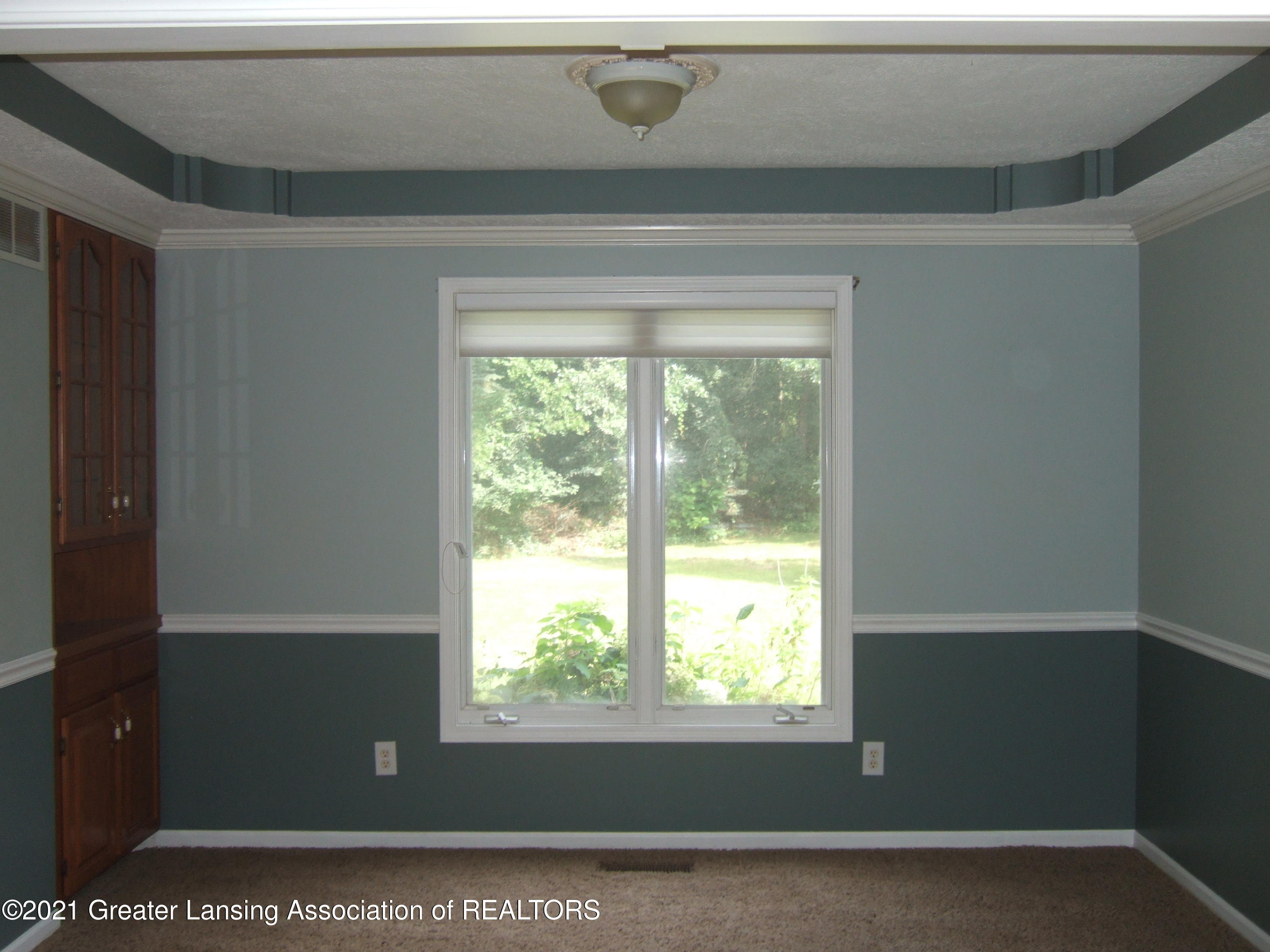 47 E Newman Rd - Dining Room - 6