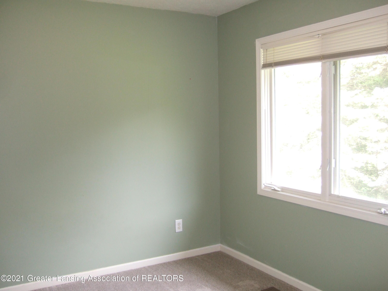 47 E Newman Rd - Bedroom #3 - 23