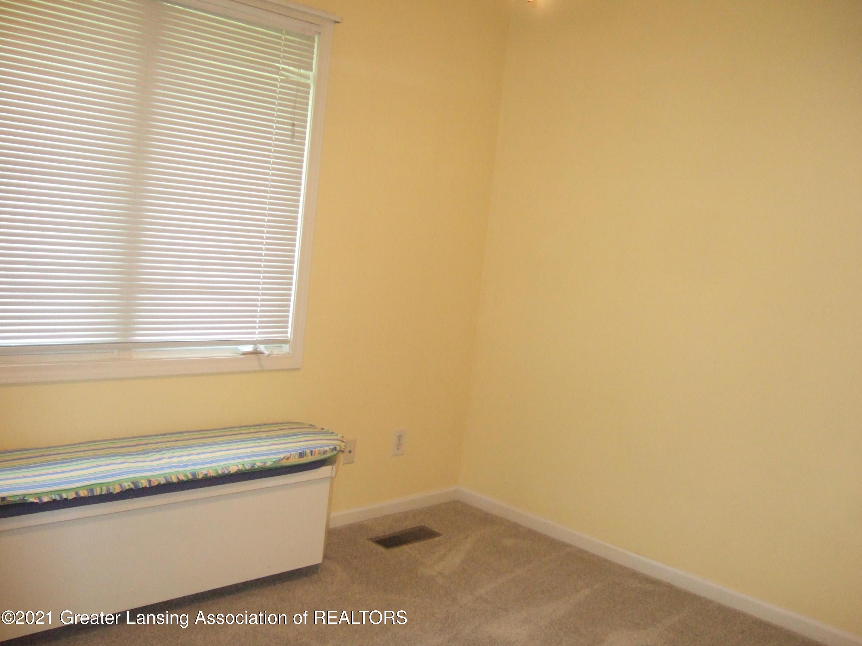 47 E Newman Rd - Bedroom #4 - 25