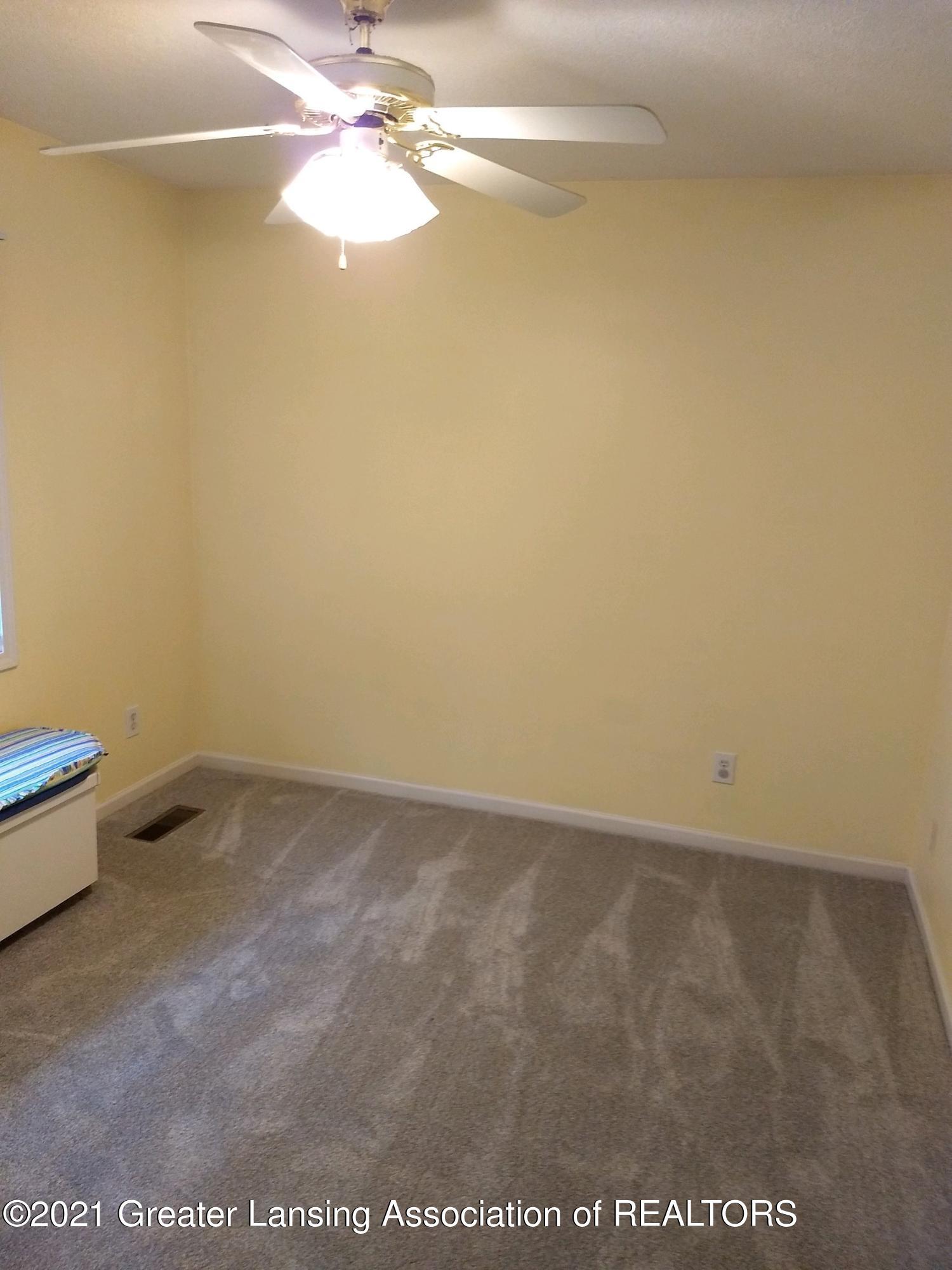 47 E Newman Rd - Bedroom #4 - 26