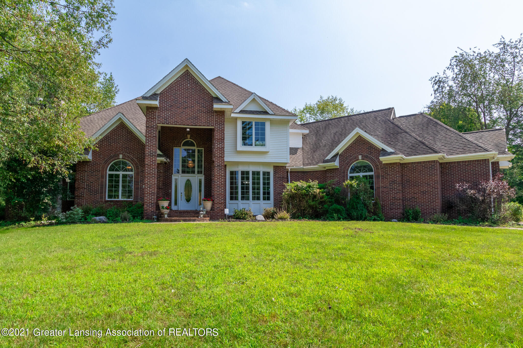 4144 Goldfinch Ln - Front - 1
