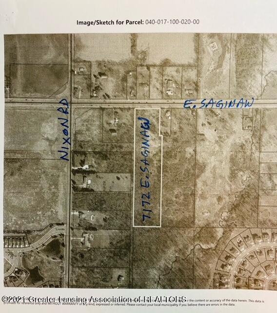 7172 E Saginaw Hwy - image0 (4) - 1