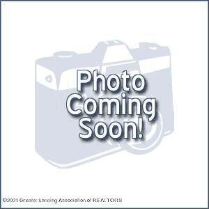11700 Rachel Ln - Front - 1