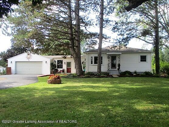 13070 Turner Rd - Welcome Home! - 1