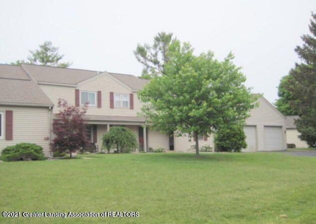 7410 Creekside Dr - Pic (1) - 1