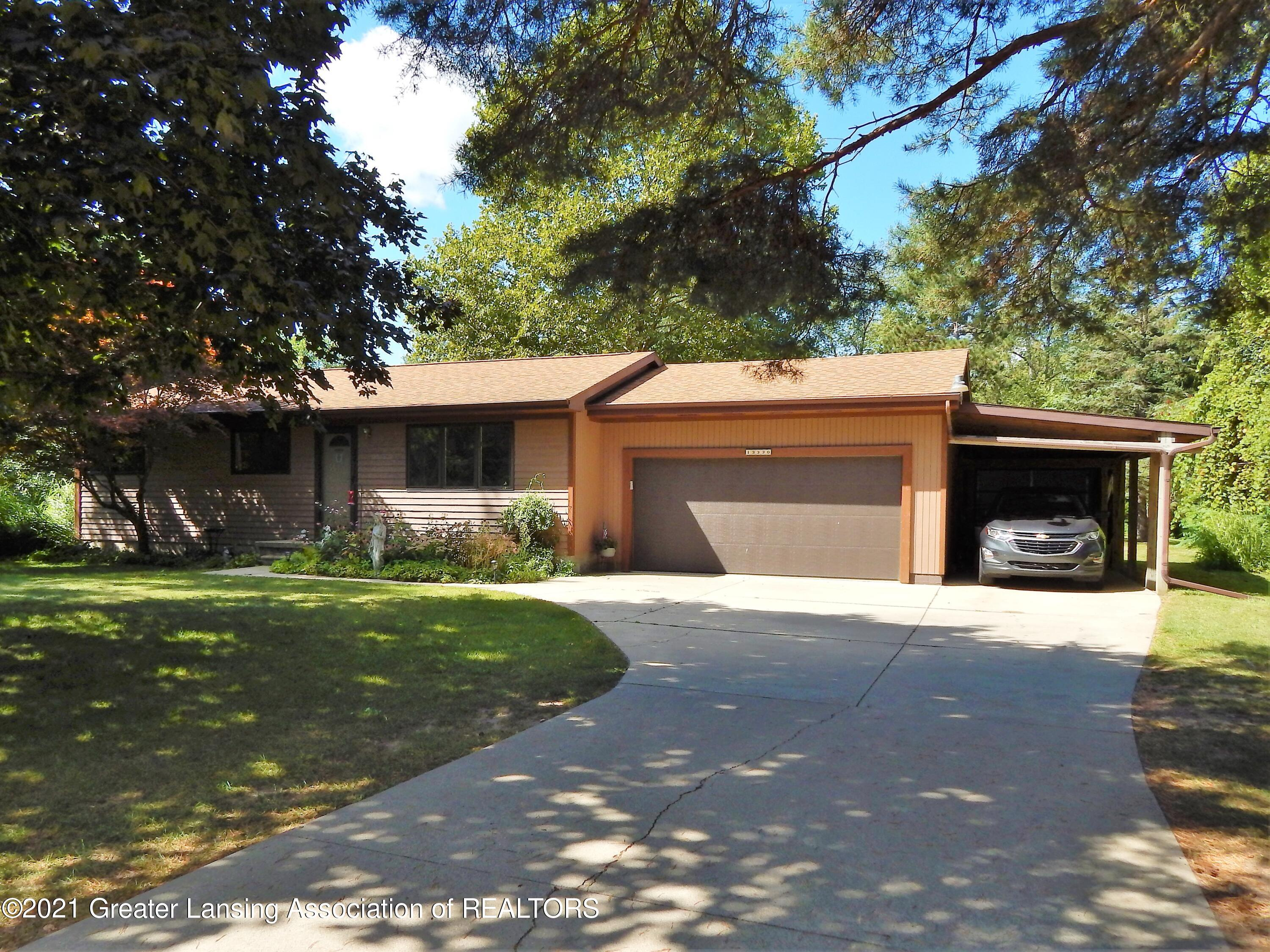 13330 Wood Rd - Welcome Home! - 1