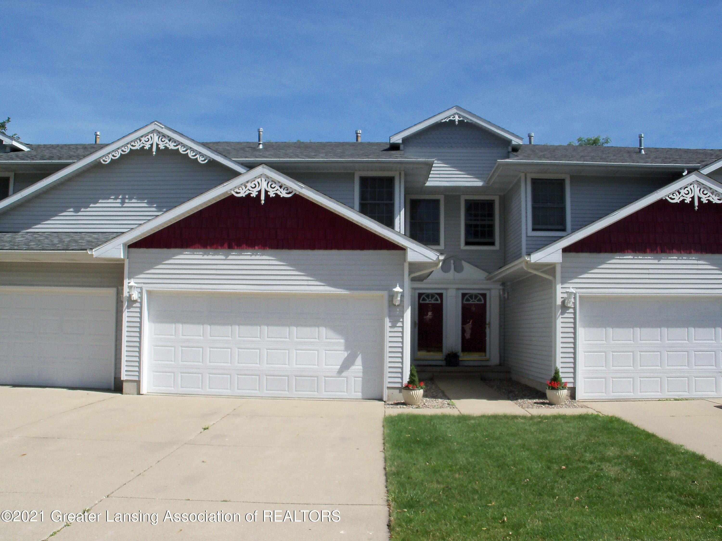 5055 W Willoughby Rd Unit #3 - 5055 - 1
