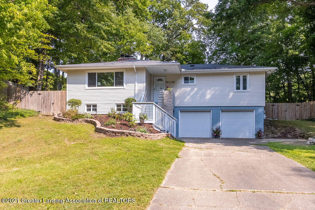 4416 Maumee Dr - Final-1 - 1