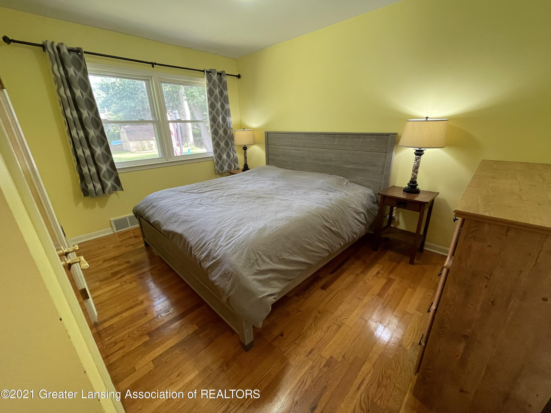 2410 Kewanee Way - Bedroom - 11