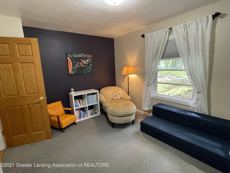 2410 Kewanee Way - Bedroom2 - 12