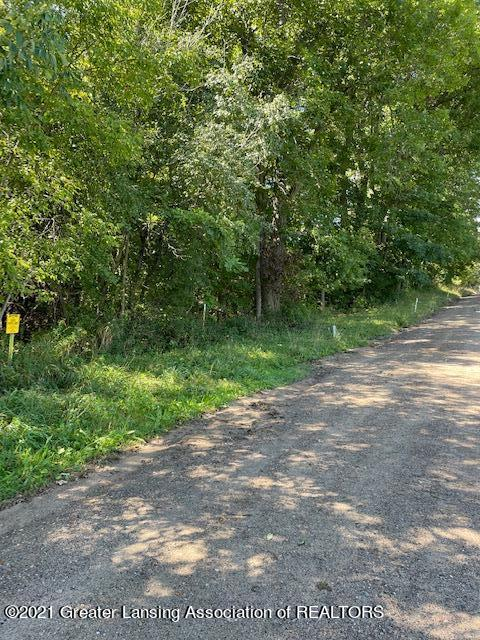 C1 County Line Rd - IMG_2334 - 1