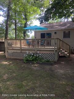 6269 Royal Oak Dr - thumbnail_image4 - 15