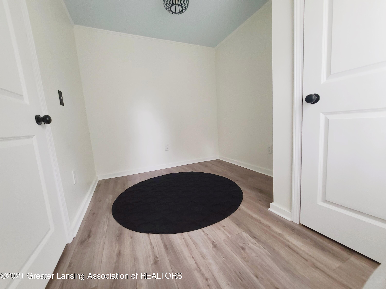 5988 Martinus St - Bedroom - 13