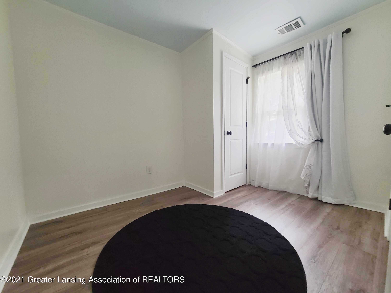 5988 Martinus St - Bedroom - 14