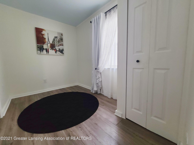 5988 Martinus St - Bonus Room - 17