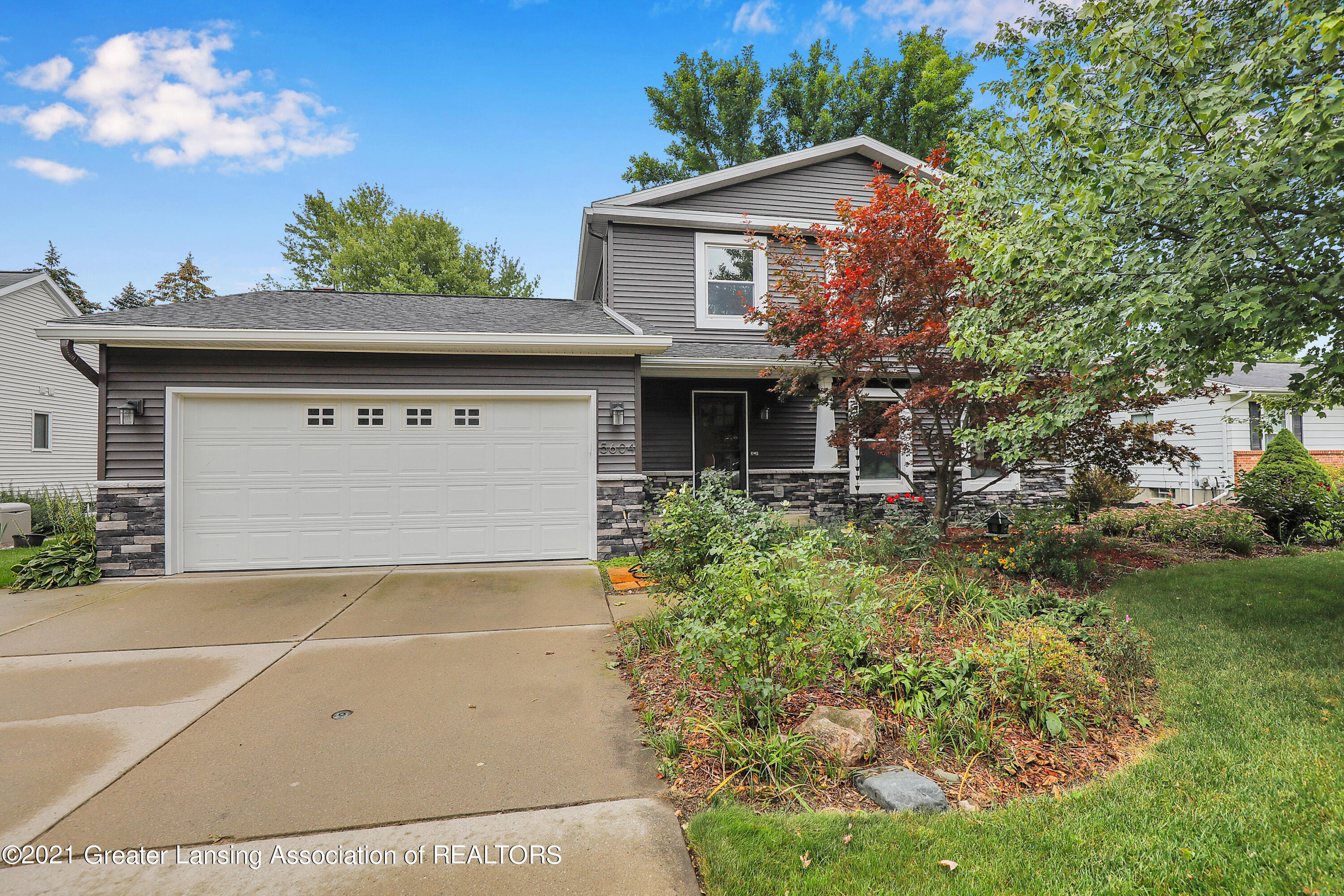 5604 Wood Valley Dr - _I3A1707 - 1