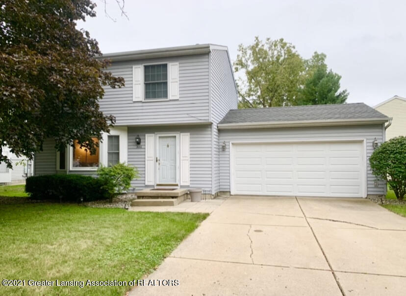 200 Olympia Dr - image (8) - 1