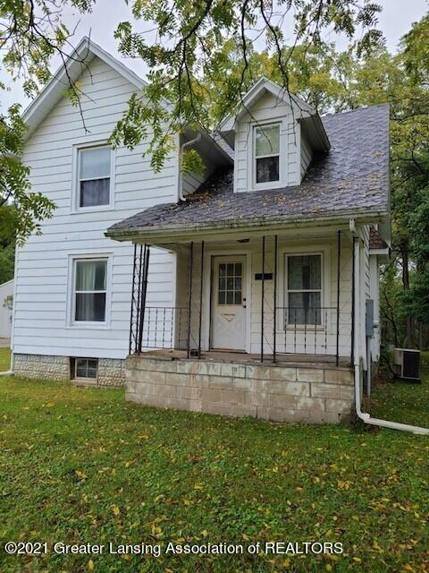 1822 Lake Lansing Rd - house3 - 1