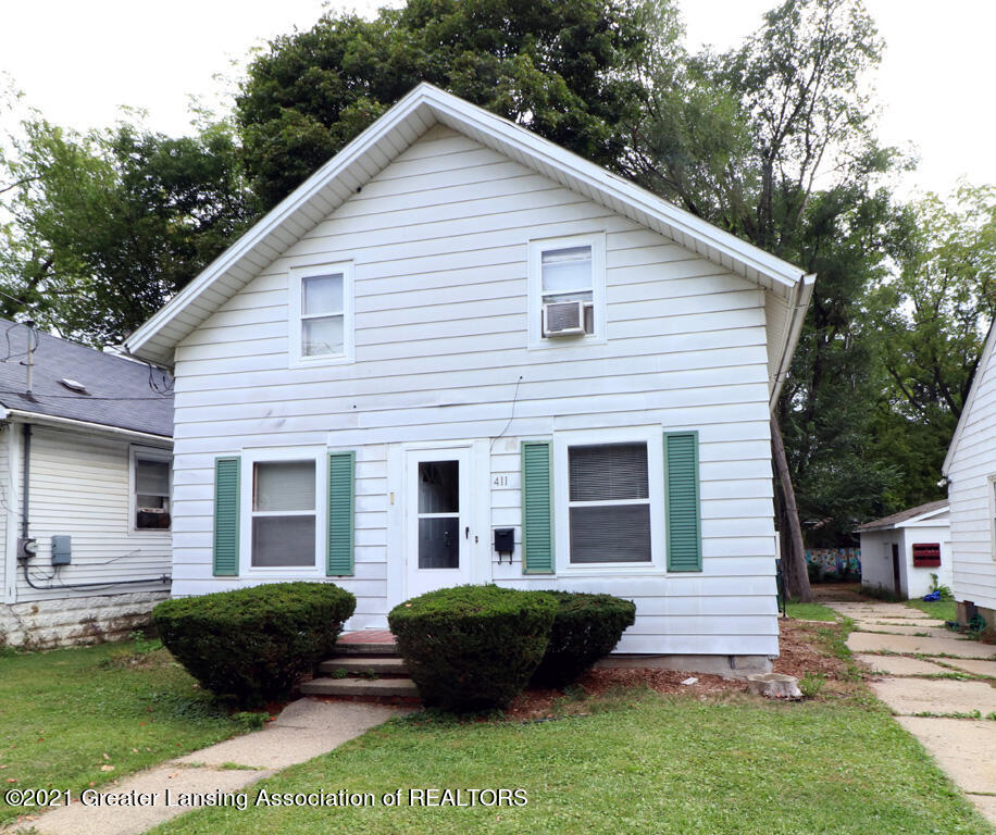 411 S Fairview Ave - 1 - 1