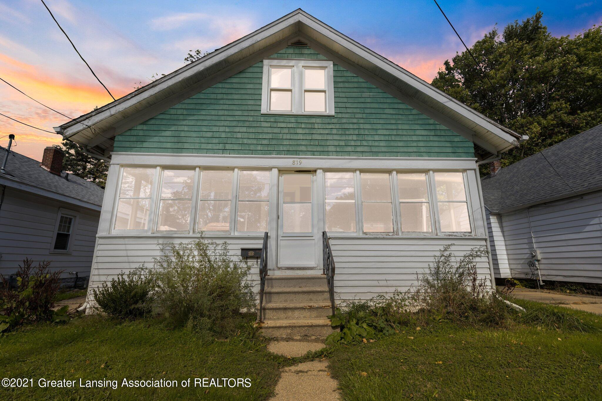 819 Tisdale Ave - 1-web-or-mls-0Z4A7994_DTE - 1