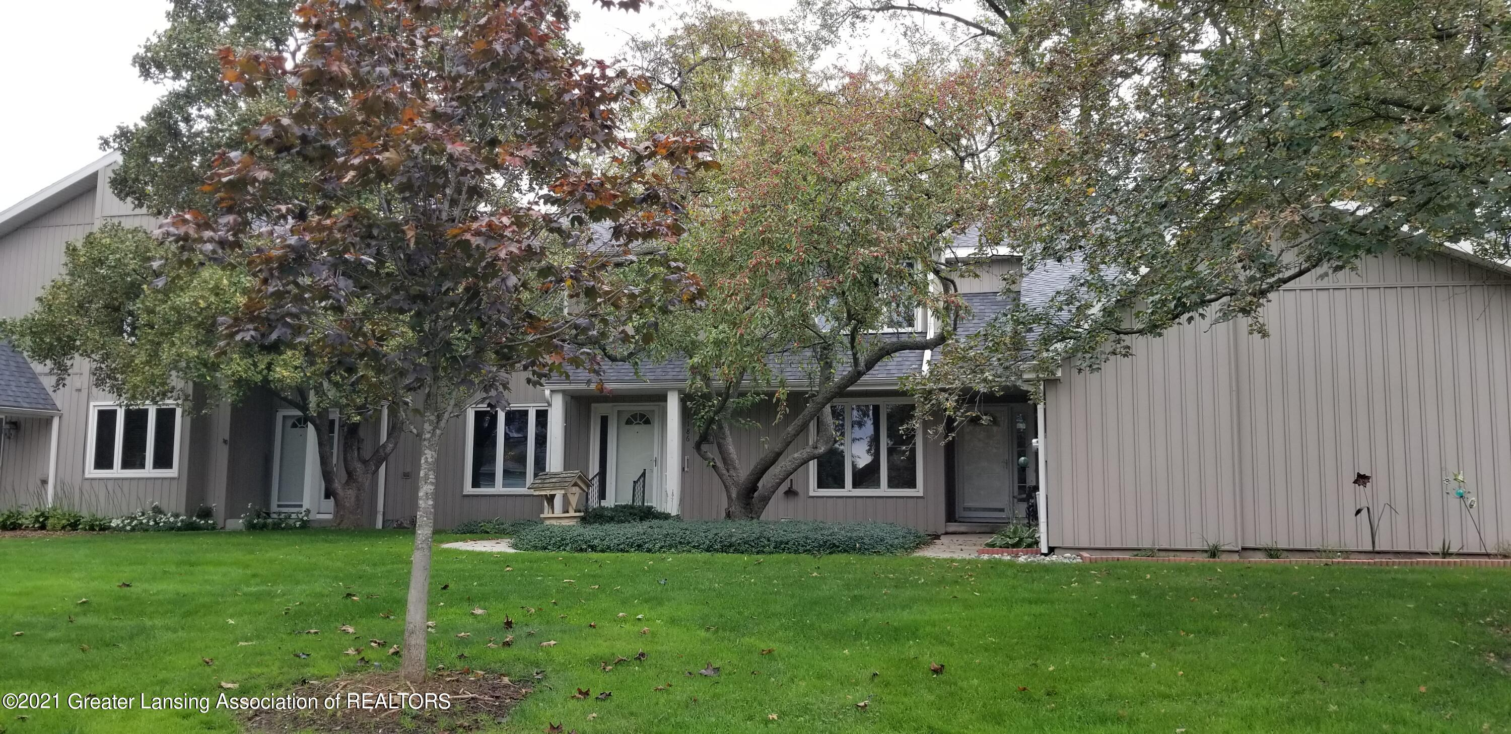 1186 Chartwell Carriage Way N - 20211015_160025 - 1