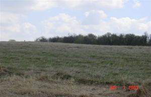 County 5, Miltona, MN 56354