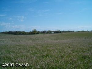 XXXXX HWY 55, Glenwood, MN 56334