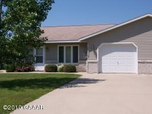 142B Oak, 142B, Miltona, MN 56354