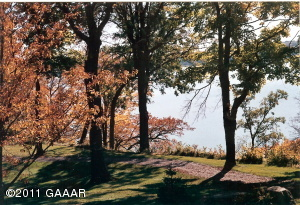 770 E Lake Geneva Road NE, Alexandria, MN 56308