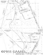 Lot 2 Bl 1 Childs Lake Road, Alexandria, MN 56308