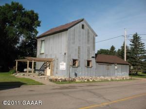109 Central Ave, Brandon, MN 56315