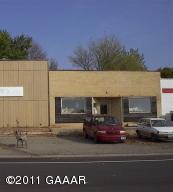 16767 Co. Rd 7 NW, Brandon, MN 56315