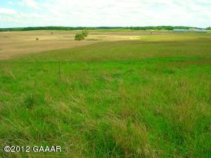 TBD State Hwy 29 Highway, Parkers Prairie, MN 56361