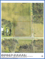 Co.Rd. 14 NE, Miltona, MN 56354