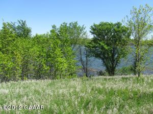 xxx Cihlar Point Circle SW (Lot 15, Alexandria, MN 56308