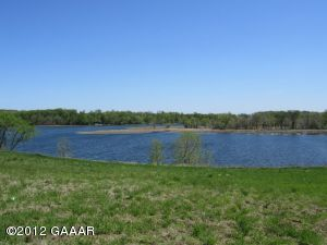 xxx Cihlar Point Circle SW (Lot 22, Alexandria, MN 56308