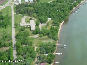28930 County 145 Highway, Battle Lake, MN 56515