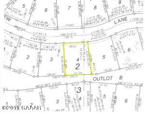 255 Greenview Lane, Miltona, MN 56354