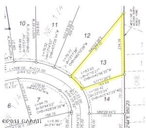 326 Greenview Lane, Miltona, MN 56354
