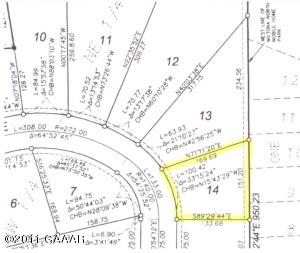 338 Greenview Lane, Miltona, MN 56354