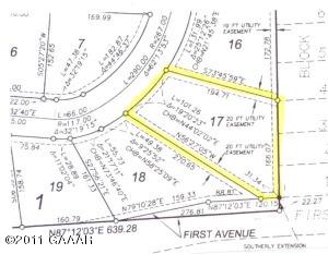372 Greenview Lane, Miltona, MN 56354