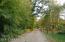 xxx County Highway 17, Glenwood, MN 56334