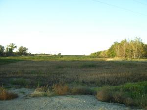 County Road 4, Osakis, MN 56360