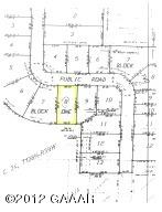 Poplar Avenue, Lowry, MN 56349