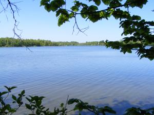 Lot 2 Country Lane SW, Farwell, MN 56327