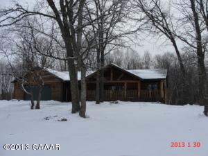 18721 County Road 18 NE, Eagle Bend, MN 56446
