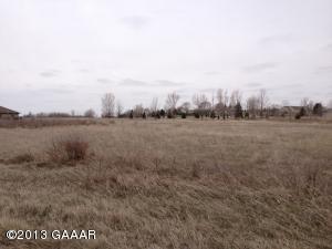 xxx State Hwy 29, Glenwood, MN 56334