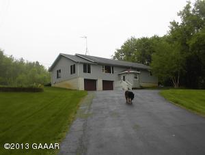 22889 COUNTY 38, Long Prairie, MN 56347