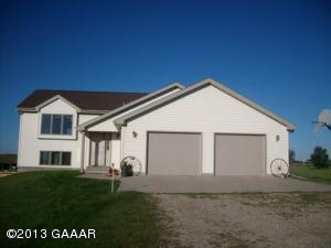 11254 County Road 2 E, Barrett, MN 56311